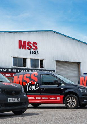 MSS Tools