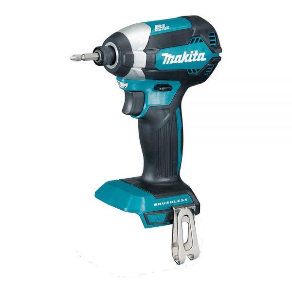 Makita Power Tools
