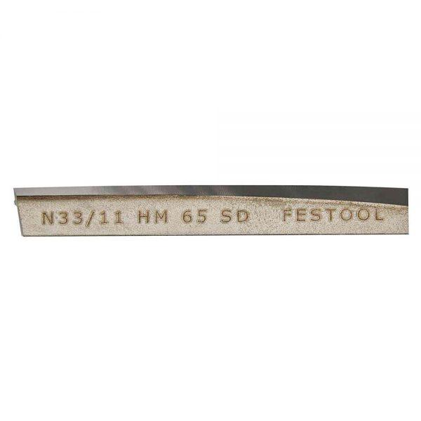 Festool Power Tools